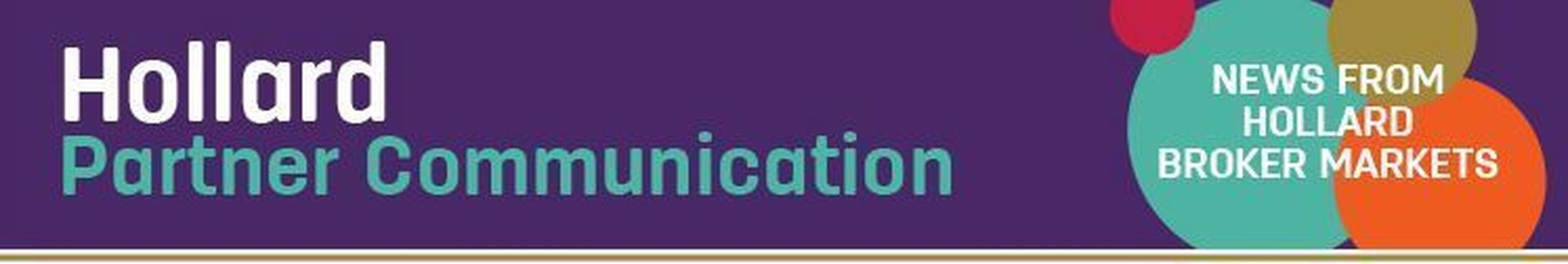 Hollard communication
